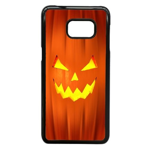 Samsung Galaxy Note 5 Edge Phone Case Halloween 16ZH406007