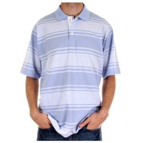 BurberryHerren Poloshirt