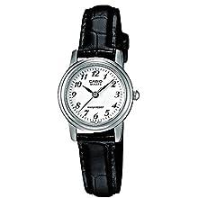 Casio Watch LTP-1236PL-7B