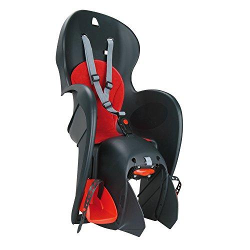 Wallaro Kindersitz, 86240