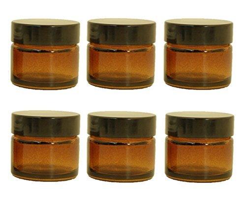 confezione-6-x-15ml-vuote-ambra-vasetto-di-vetro-with-black-coperchio-per-aromaterapia-cosmetici-bur
