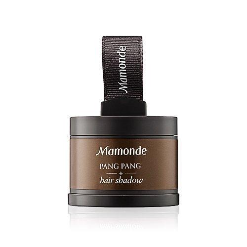 mamonde-pangpang-hair-shadow-by-mamonde