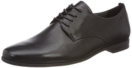 Vagabond Damen Marilyn Derbys, Schwarz (Black 20), 40 EU