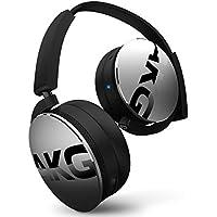 AKG Bluetooth Headphone Silver (Y50BTSLV)