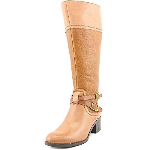 franco-sarto-lapis-wide-calf-women-us-55-brown-knee-high-boot-uk-55