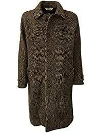 cappotti ASPESI Abbigliamento it Amazon Giacche Uomo e xq8IngnAR
