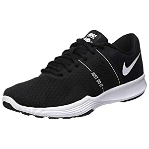 41r0D0A79QL. SS300  - Nike Women's City Trainer 2 Training Running Shoes