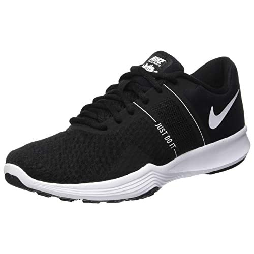 41r0D0A79QL. SS500  - Nike Women's City Trainer 2 Training Running Shoes