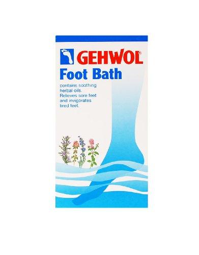gehwol-foot-bath-pediluvio-blu-con-oli-balsamici-alle-erbe-400g