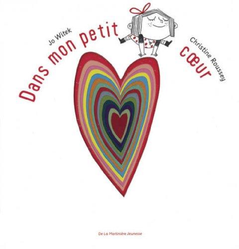 """<a href=""""/node/8416"""">Dans mon petit coeur</a>"""