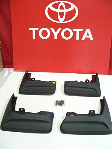 genuine-toyota-mudguards-for-the-2015-toyota-sienna-le-xle-limited-by-toyota