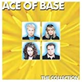 Collection Extra tracks, Import edition by Ace of Base (2002) Audio CD