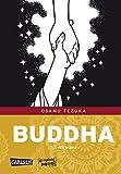 Buddha 10:...