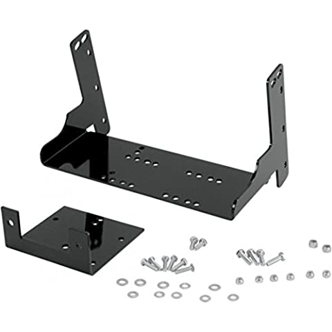 ATV/UTV Plow Winch Mounting Kit–1599M–Moose utility- Snow 45050393