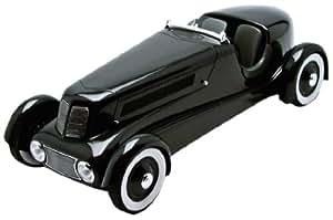 Minichamps - 107082080 - Véhicule Miniature - Modèle À L'Échelle - Edsel Ford Model 40 Special Speedster Original - 1934 - Echelle 1/18