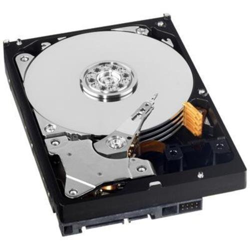 western-digital-wd1003fbyx-re4-harddisk