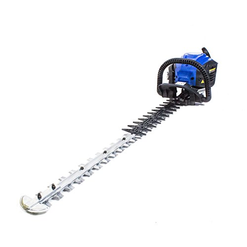 hyundai-hyt2622-3-26-cc-double-reciprocating-blade-hedge-trimmer-blue