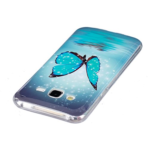 custodia samsung galaxy j5 2015