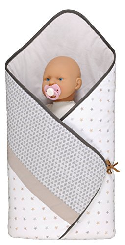 ptit-basile-gigoteuse-couverture-bebe-demmaillotage-nid-dange-multi-usage-76x76-cm-0-3-mois-coton-is