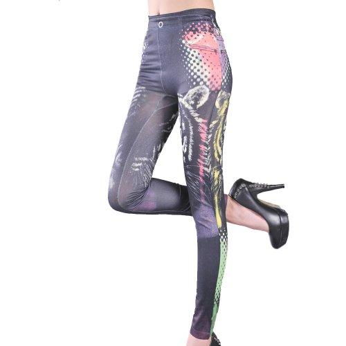 omo-sexy-stylish-tiger-print-denim-look-faux-jean-stretchy-leggings-tights-pants-jegging-black