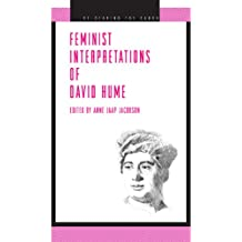 Feminist Interp. David Hume - CL (Re-Reading the Canon)