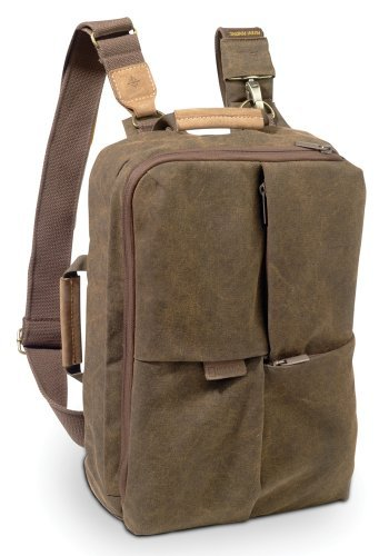 national-geographic-ng-a5250-small-rucksack-by-national-geographic