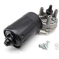 Amazon.es: motores 12v - 20 - 50 EUR / Motores de limpiaparabrisas ...