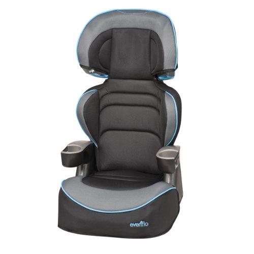 evenflo-big-kid-lx-high-back-booster-car-seat-maui
