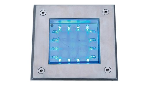 lyco-wall-lights-stratford-blue-led-stainless-steel-wall-light-with-integrated-led-driver