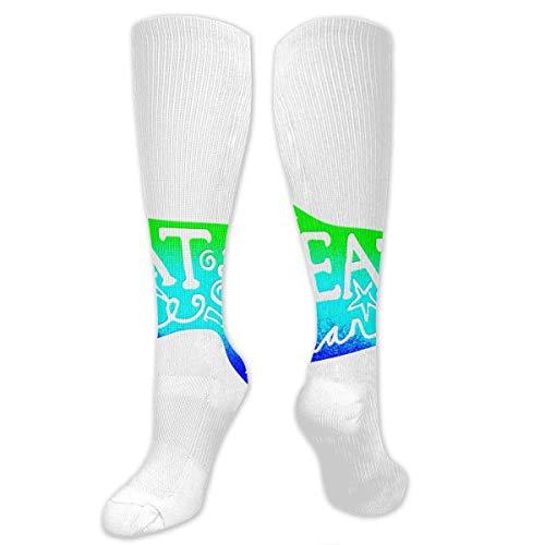Christmas Socks Great Dane Dog Art Non-Slip Household Floor Socks Winter Cozy Slipper Socks for Women Men (Socken Slipper Footie)