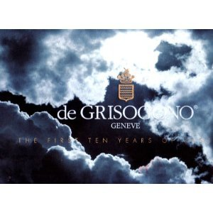de-grisogono-geneve-the-first-ten-years-of-passion