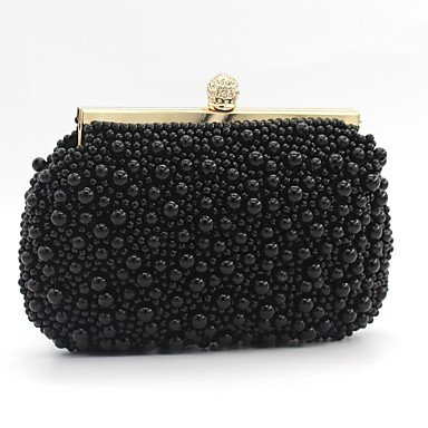 pwne Womenevent/Party Abend Tasche Black