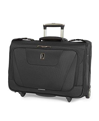travelpro-maxlite-4-valise-56-pouces-40-l-noir-401154001l