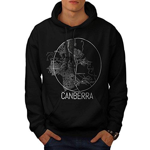 australia-canberra-big-city-map-men-new-black-m-hoodie-wellcoda