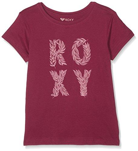 roxy-ergzt03110-rrc0-10-m-camiseta-para-ninas-borgona-l