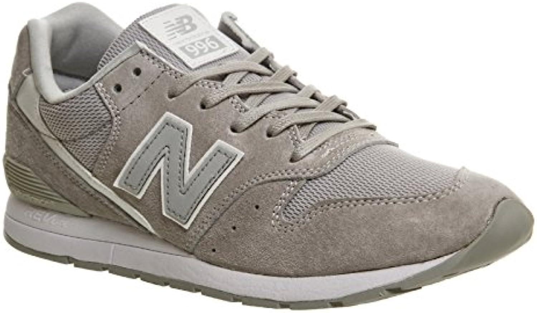 New Balance MRL996 LH D Sneaker Herren  Billig und erschwinglich Im Verkauf