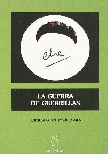 La guerra de guerrillas (DELTA)