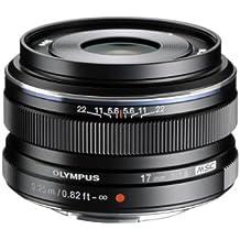 Olympus 17mm f1.8auswechselbarem Objektiv für Olympus/Panasonic Micro Kameras