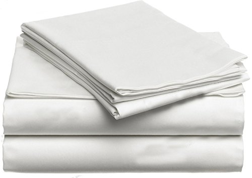 hachette-16-extra-deep-fitted-sheet-king-size-white-100-egyptian-cotton-200-thread-count
