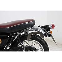 Suchergebnis Auf Amazonde Für Kawasaki W 650 Koffer Gepäck