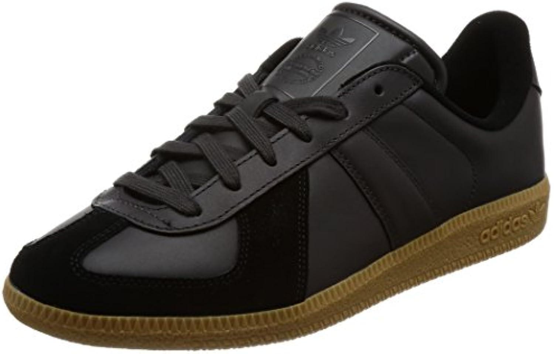 adidas Unisex Erwachsene BW Army Sneakers  Billig und erschwinglich Im Verkauf