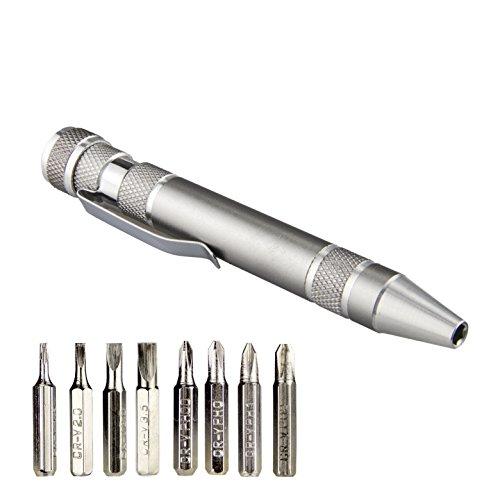 temlum-8-en-1-estilo-de-pluma-destornillador-de-precision-set-herramientas-de-reparacion-electrica-h