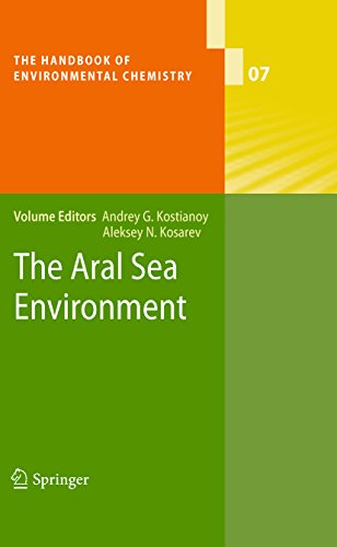 the-aral-sea-environment-the-handbook-of-environmental-chemistry