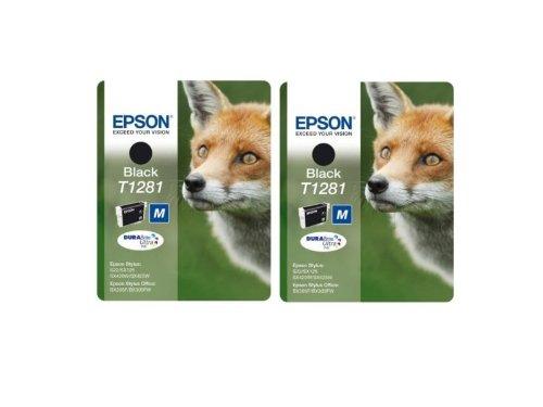 epson-t1281-original-durabrite-fox-ink-cartridges-black-twin-pack