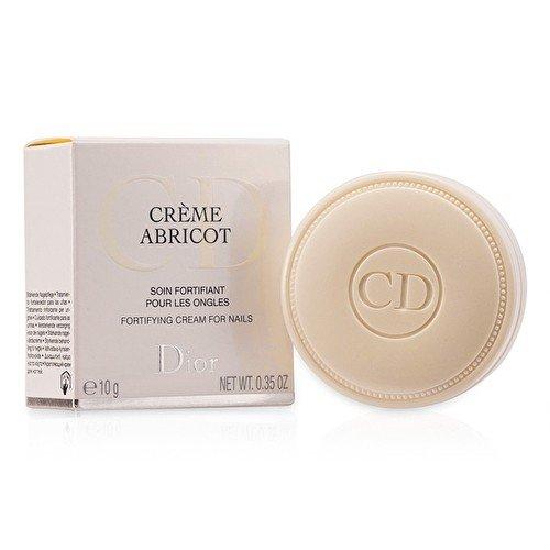 Christian Dior K-D6-30-01 - Crema de uñas, 10 ml