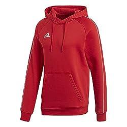 Adidas Core18 Hoody...