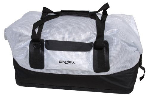 dry-pak-waterproof-duffel-bag-clear-large