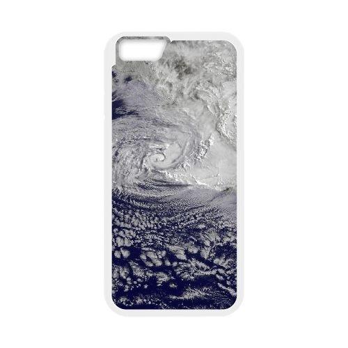 Cyclone 33 33 coque iPhone 6 Plus 5.5 Inch Housse Blanc téléphone portable couverture de cas coque EBDXJKNBO15929
