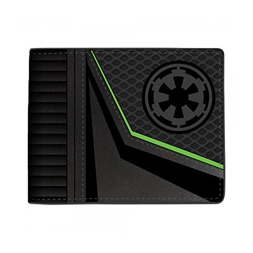 rogue-one-a-star-wars-story-empire-symbol-bifold-brieftasche