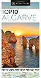 Top 10. Algarve (DK Eyewitness Travel Guide)
